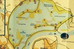 plattegrondje-schatkaart-300×200