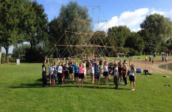 Bamboe-bouwen-(Small)