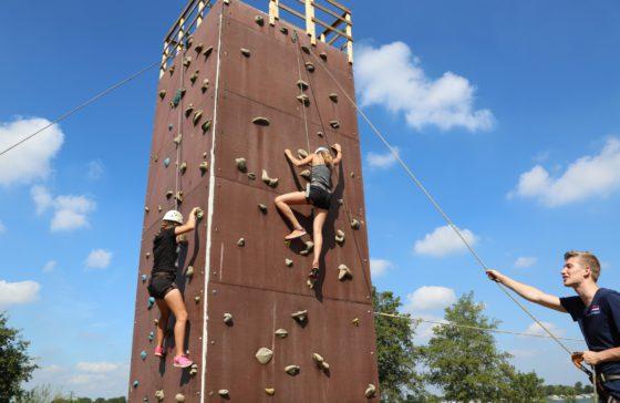 klimmen 4